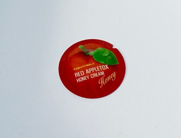 red appletox