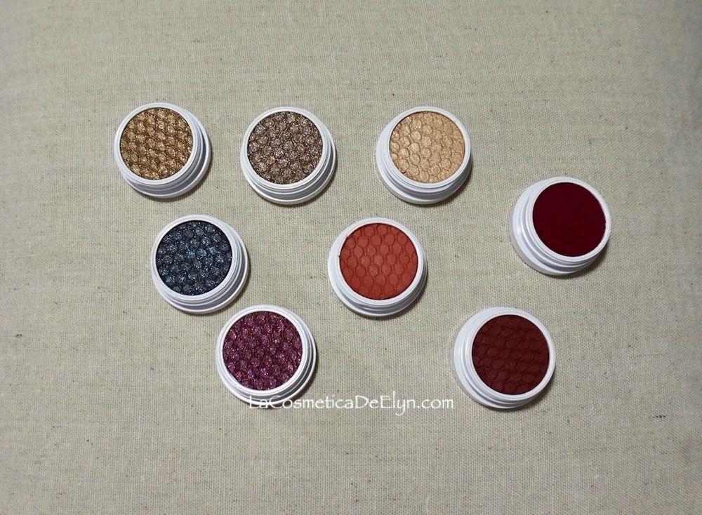 colourpop-sombras-variadas