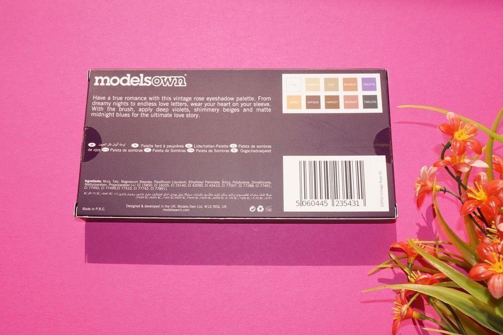 modelsown-paleta-vintage-rose