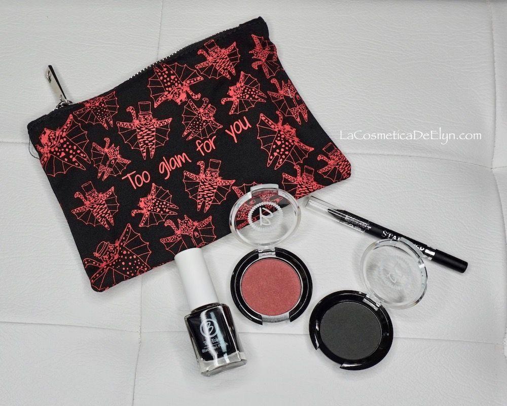 beautiful-box-maquillaje