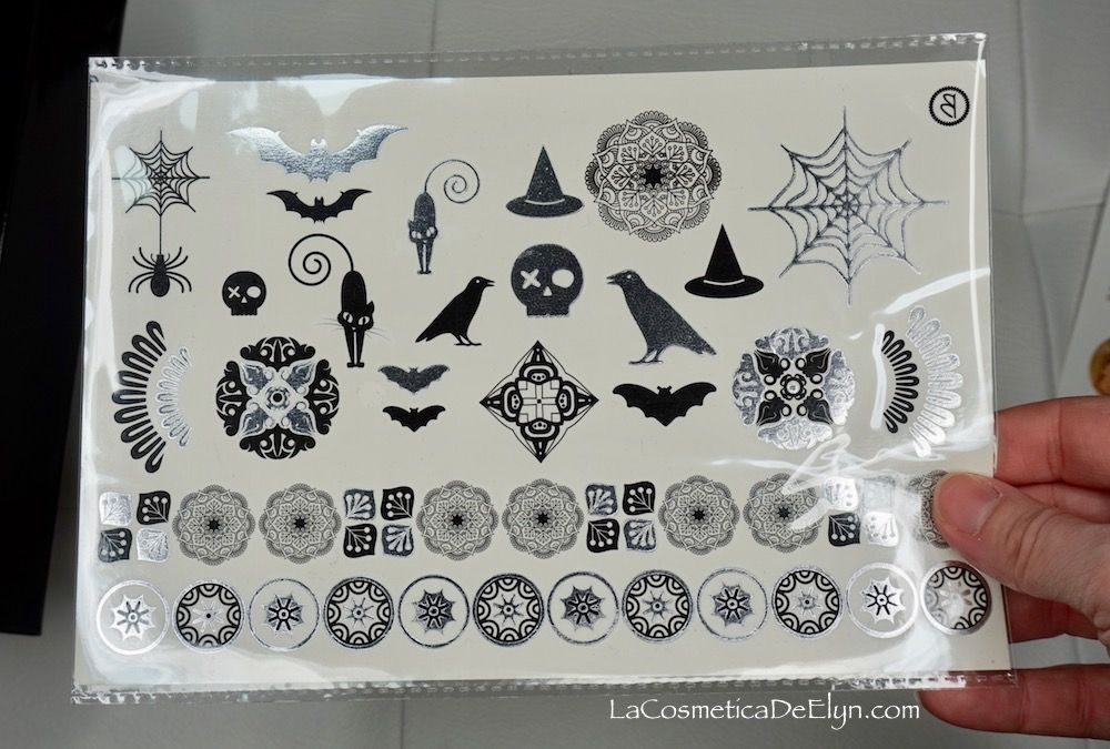 beautiful-box-tattoos