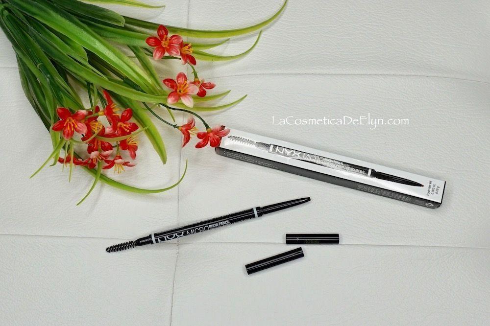 nyx-brow-pencil