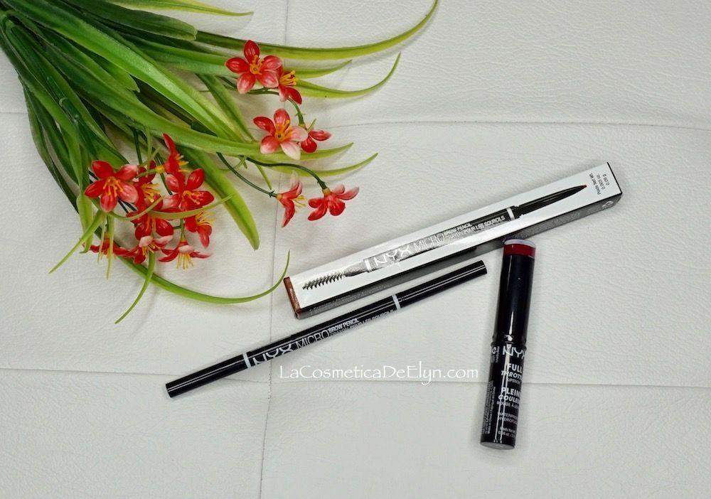 nyx-micro-brow-pencil