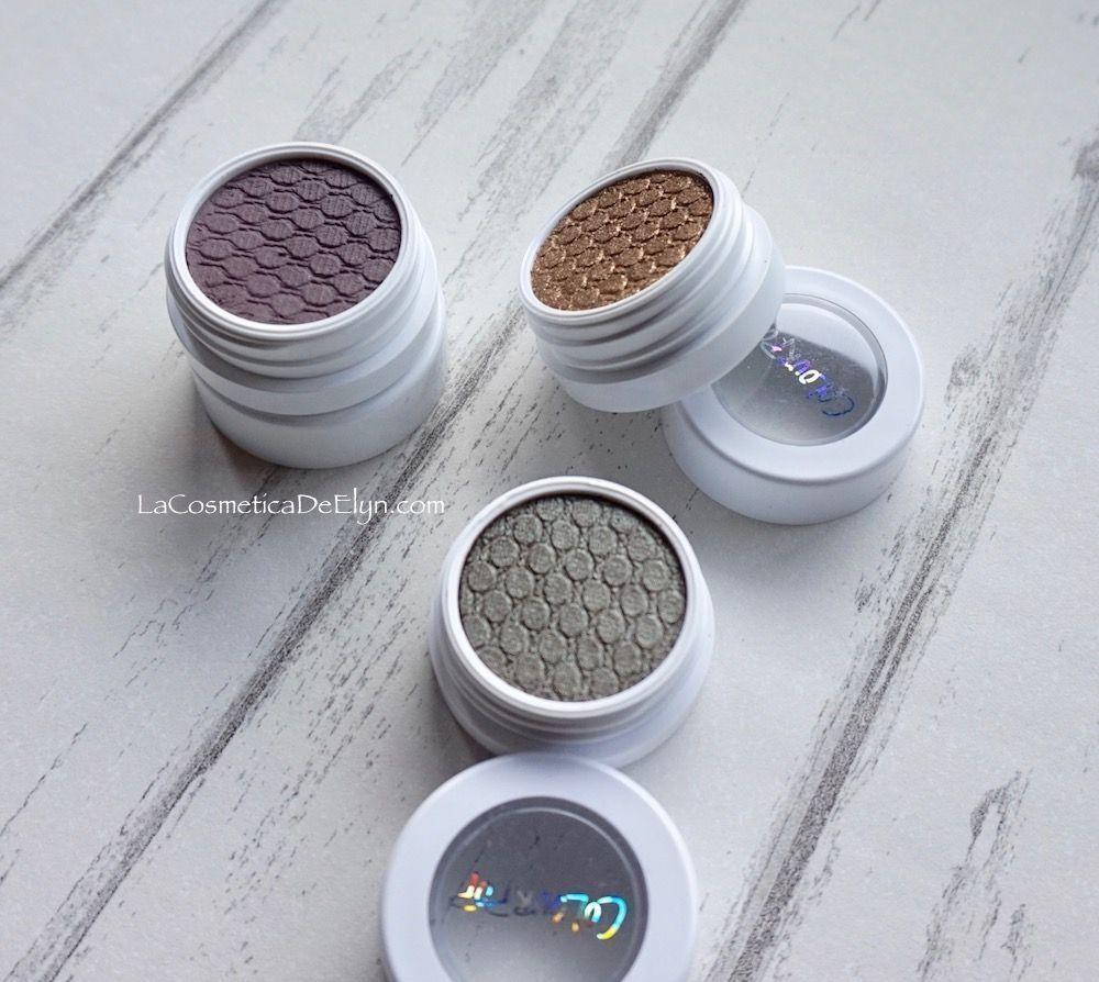 colourpop-sombras-cerca