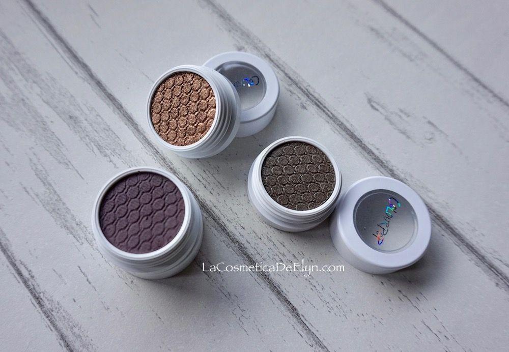 colourpop-sombras-ojos