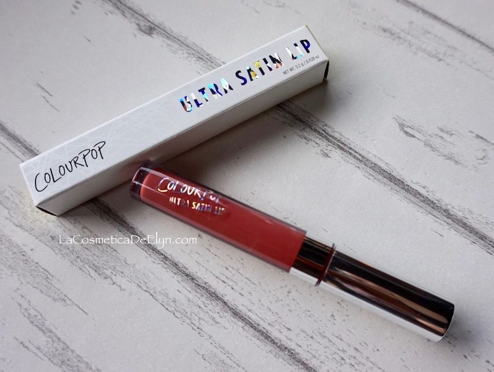 colourpop-ultra-satin-lip