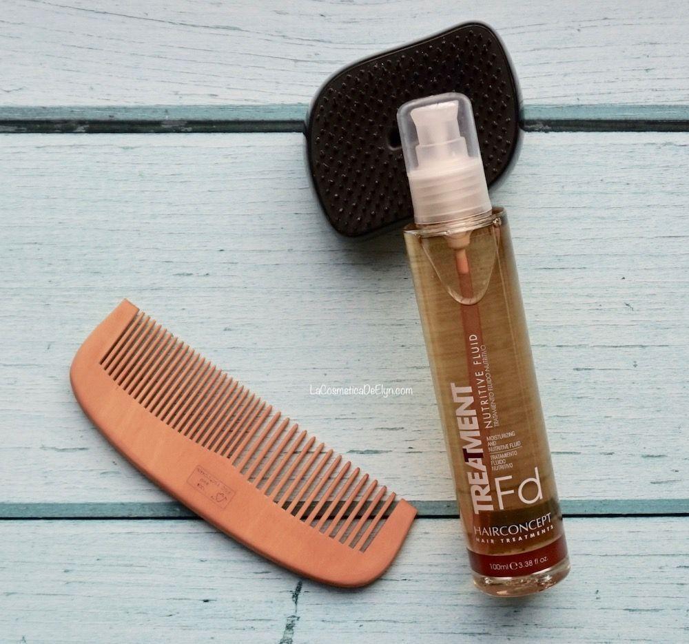hairconcept-fluido-nutritivo