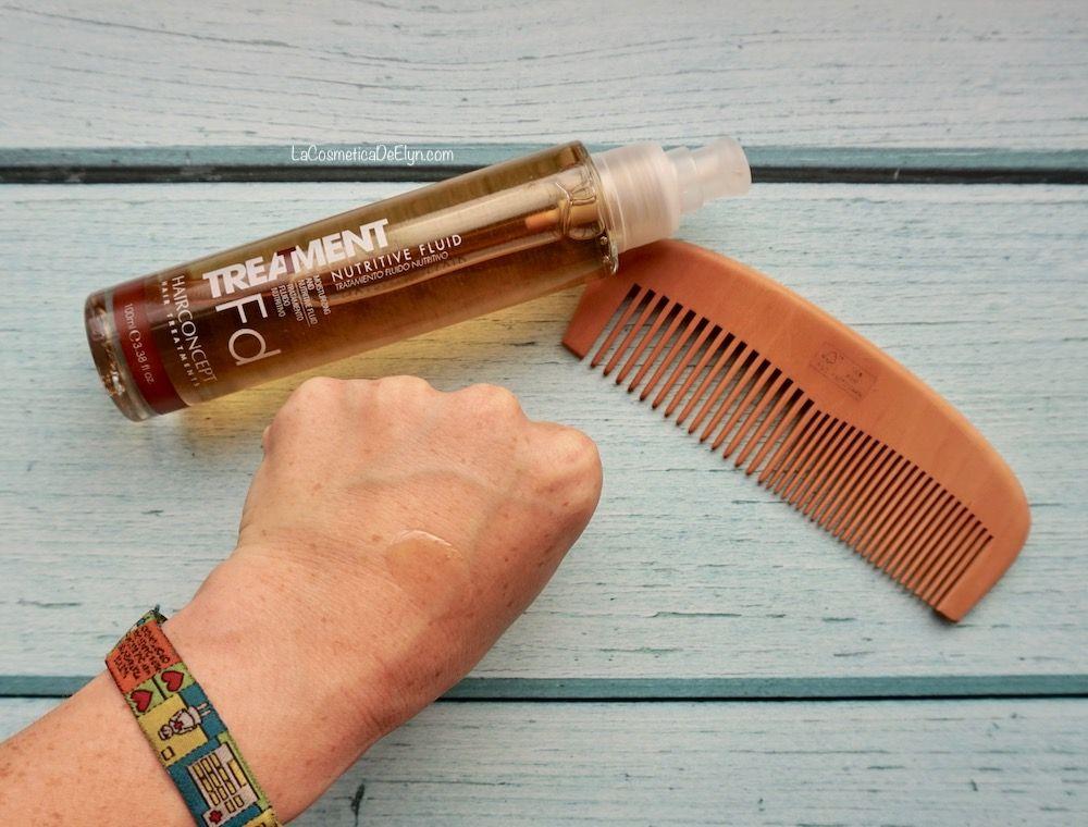 hairconcept-fluido