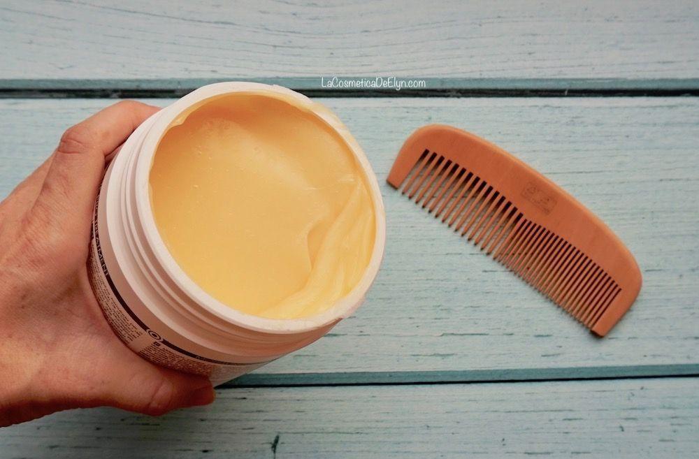 hairconcept-mascarilla-densa