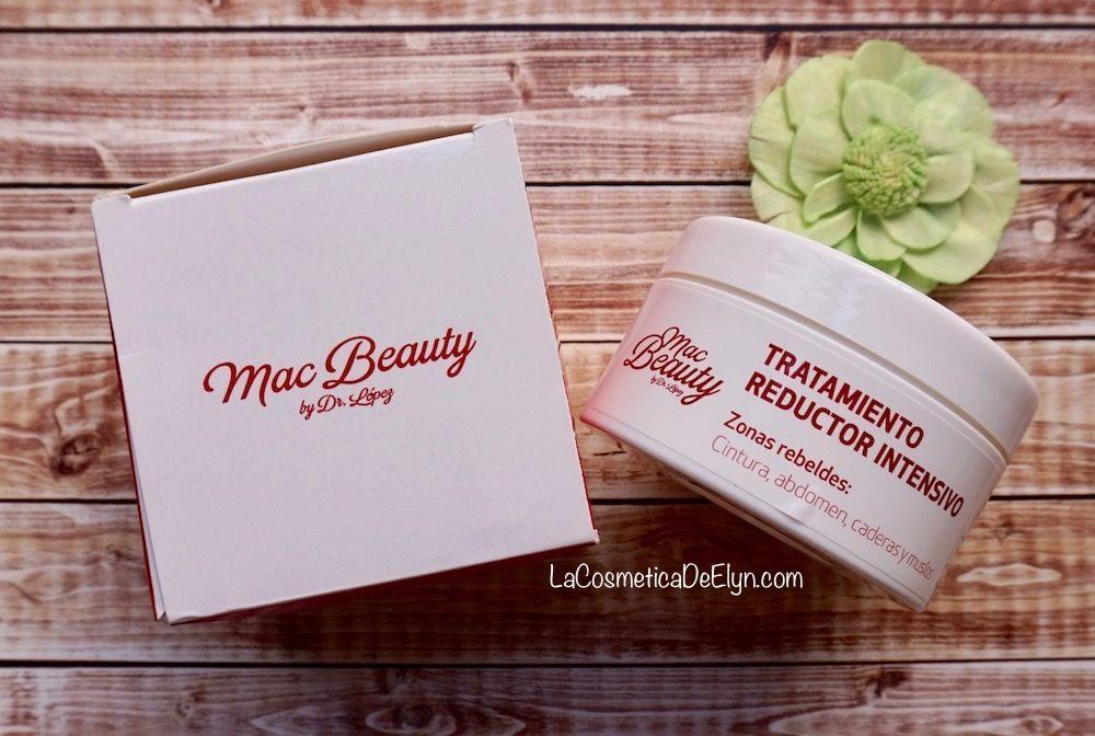 mcbeauty-cosmeticos