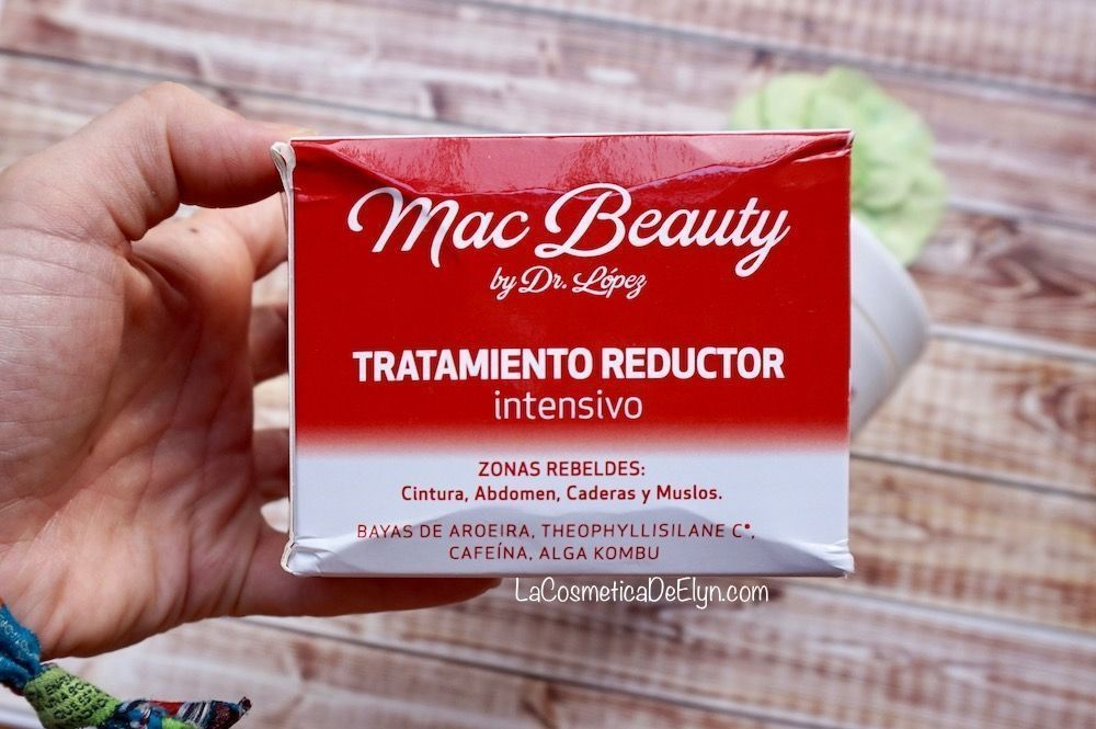 mcbeauty-reductor corporal