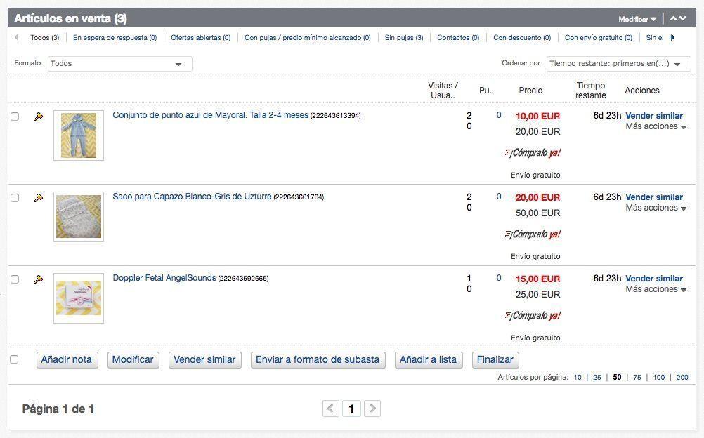 ventas-ebay