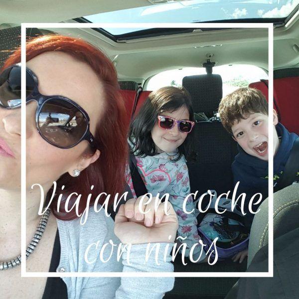 viajar-en-coche-familia