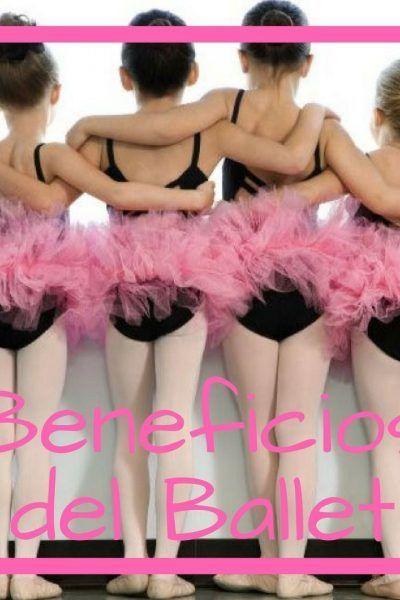 beneficios-del-ballet
