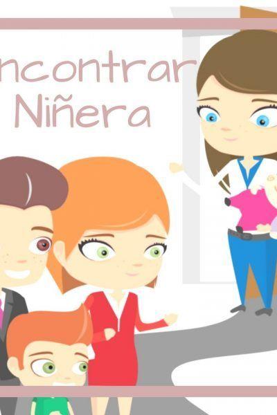 ninera-online