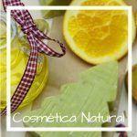 cosmetico-natural
