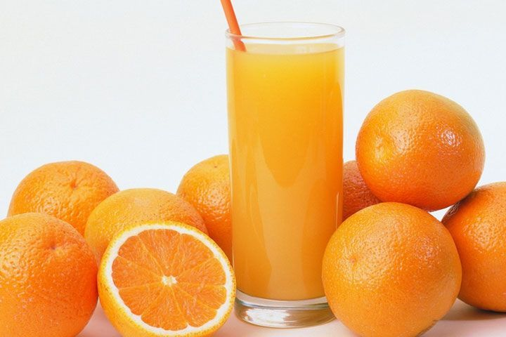 beneficios-vitaminac