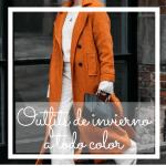 invierno-a-todo-color