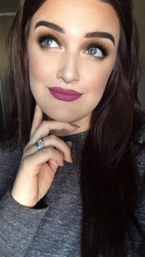 labios-destacados