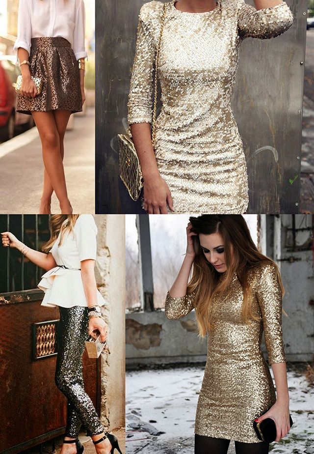 outfits-dorado