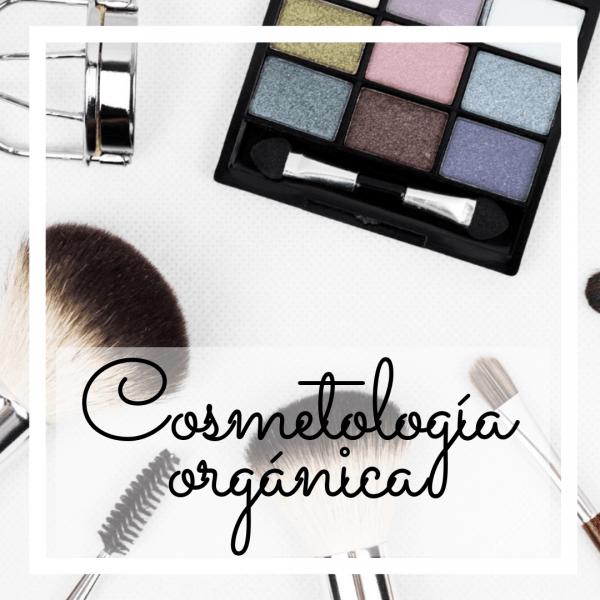 cosmetologia-organica