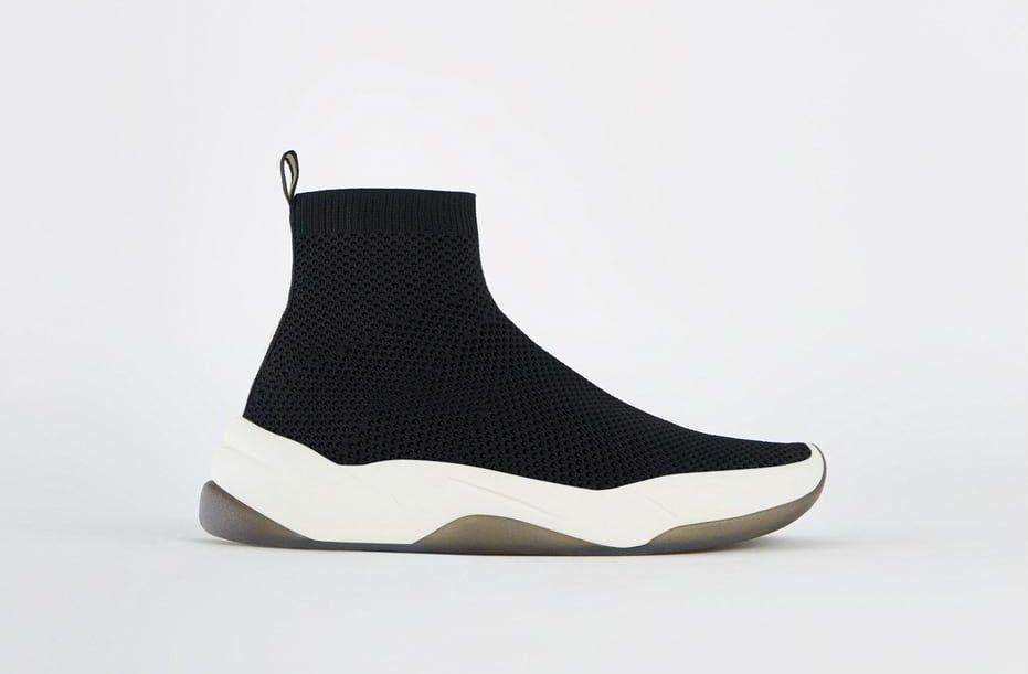 zapatilla-calcetin