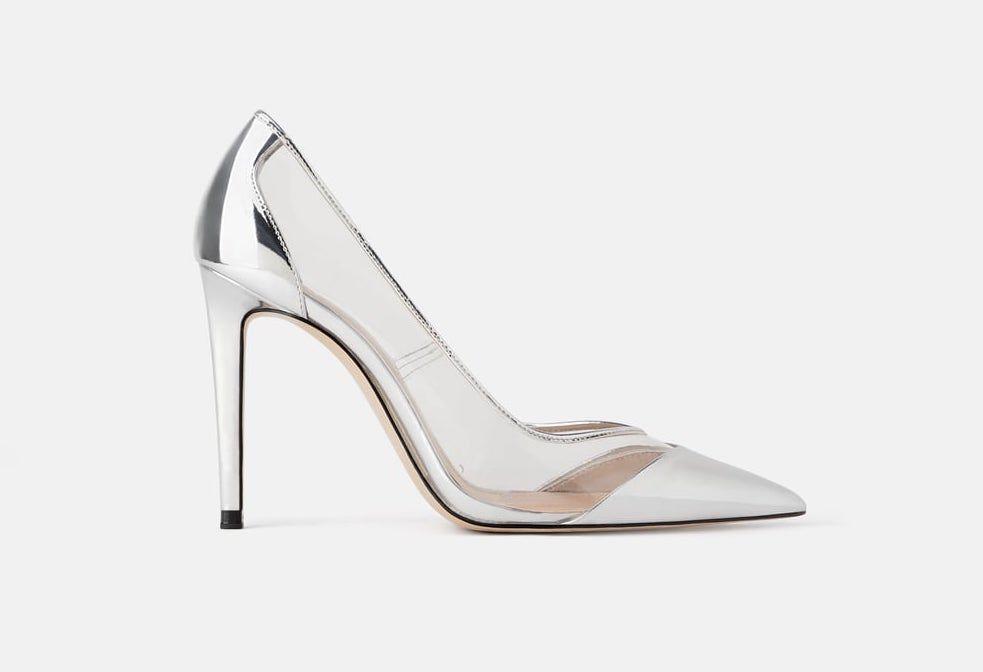 zapato-transparente