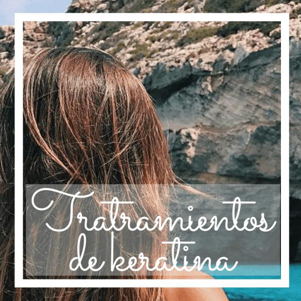 tratamiento-de-keratina