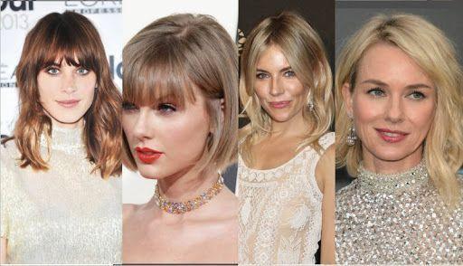 peinados que te hacen más joven