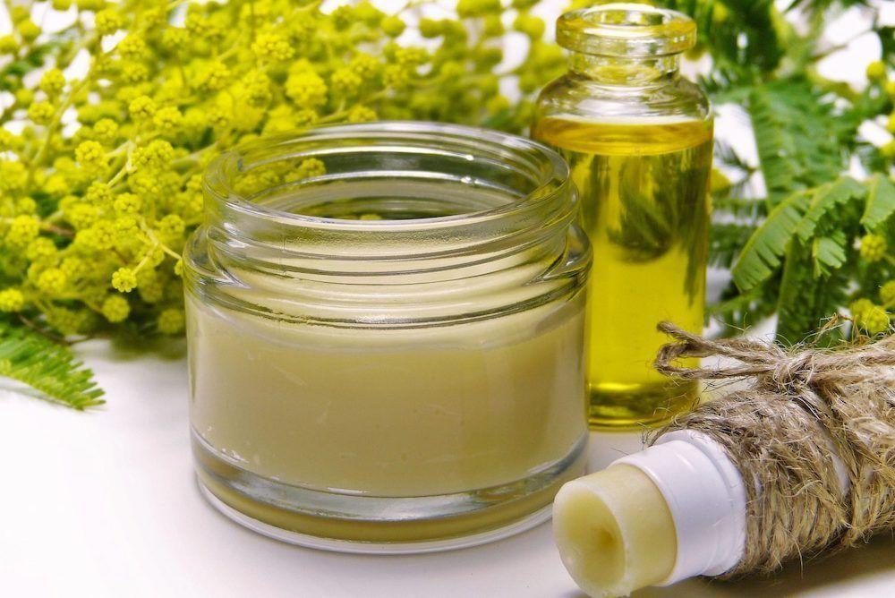 cosmetica organica ecologica