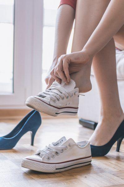 elegir-zapato