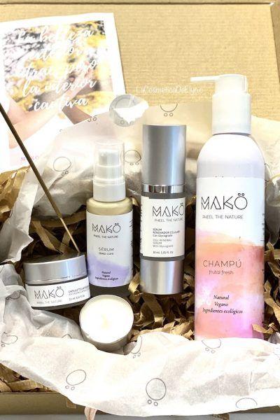 mako-cosmetics