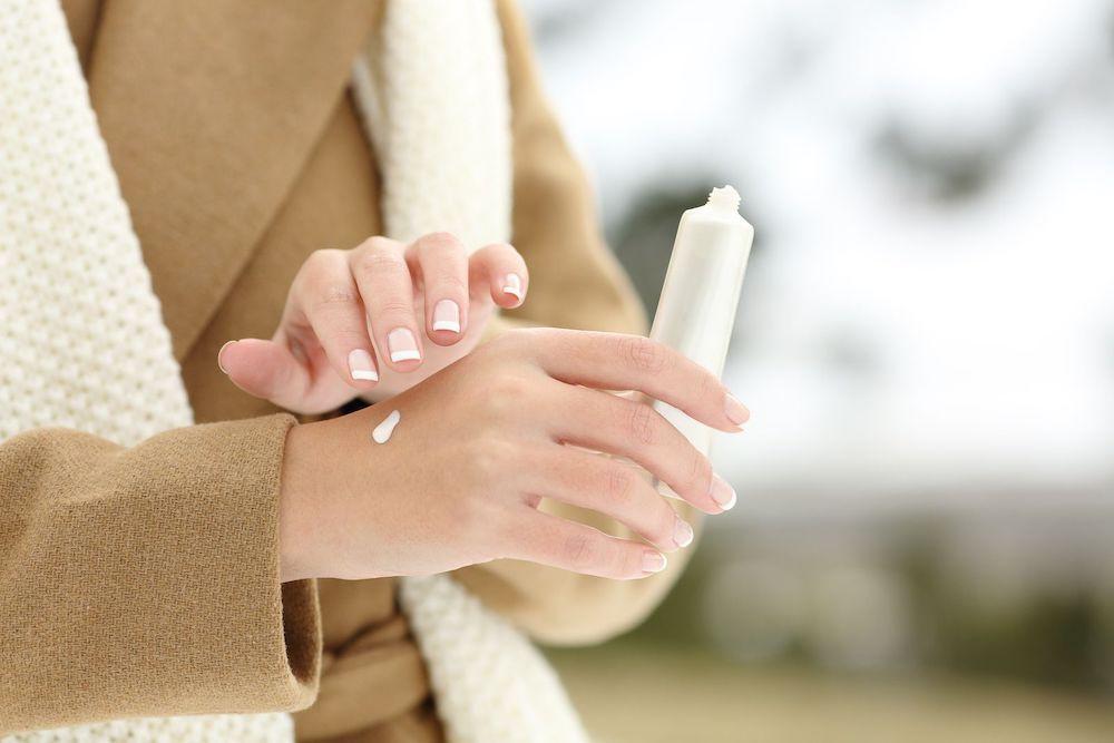 proteger-manos-frio