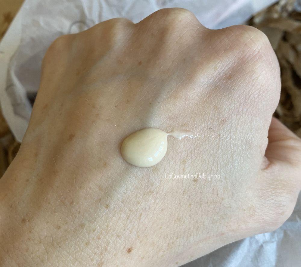 serum-mako