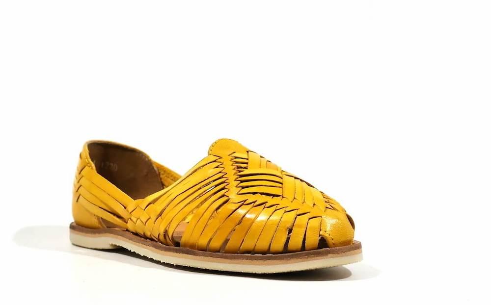 zapatos mexas