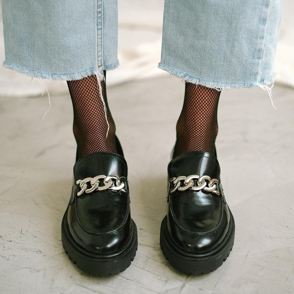 mocasines mujer zapatos de nueva temporada