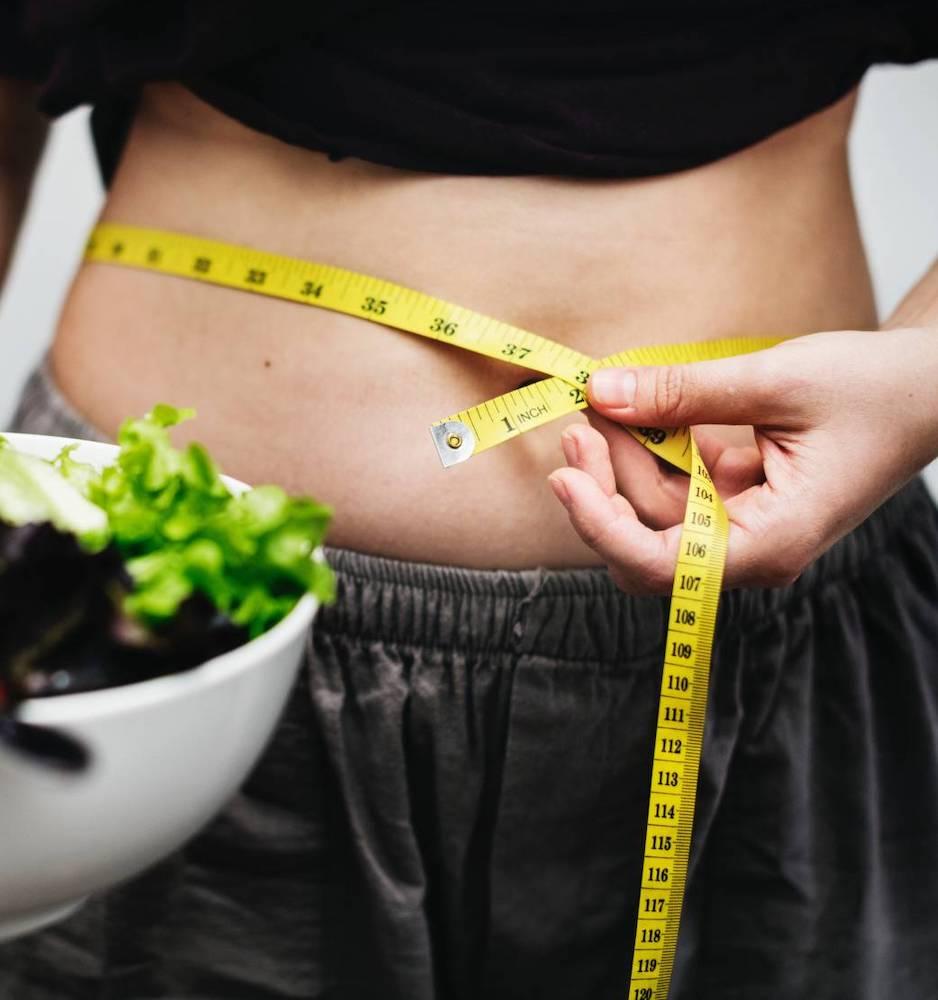 problema-obesidad