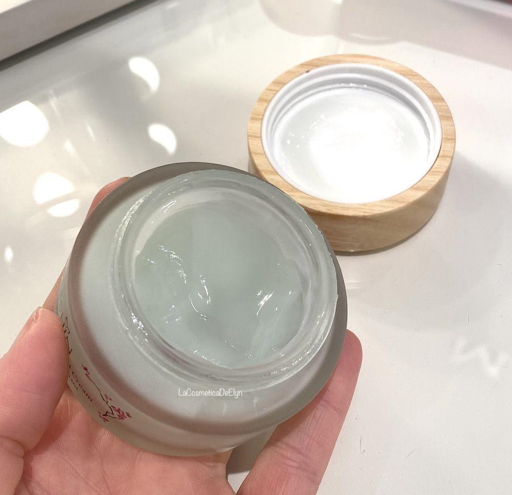 sesshin-gel-crema