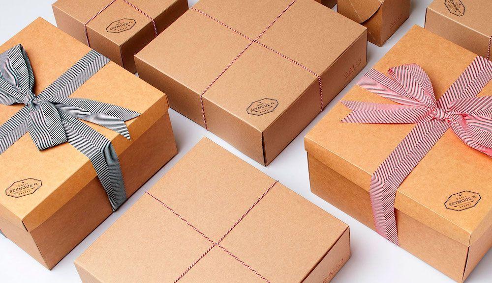 packaging-vistoso