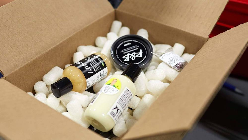virutas-packaging