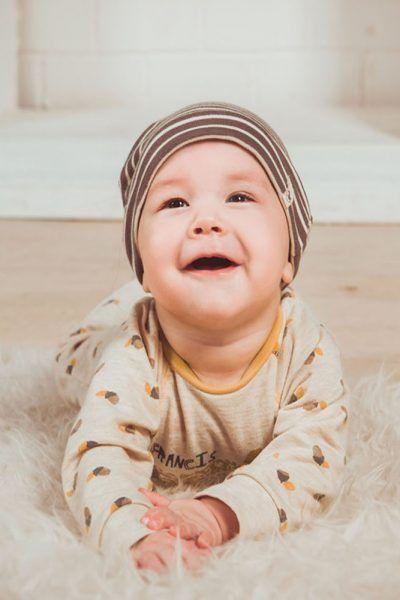 seguro-salud-bebe