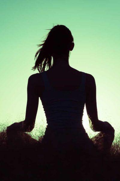 cuidar de tu cuerpo y de tu mente