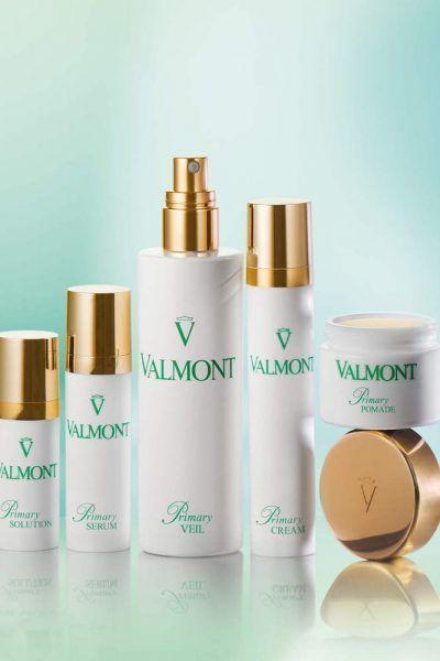 Valmont Cosmetics